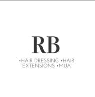 RB Hair