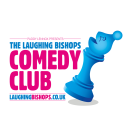 the laughing bishops CC