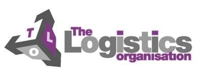 the logistics organisation